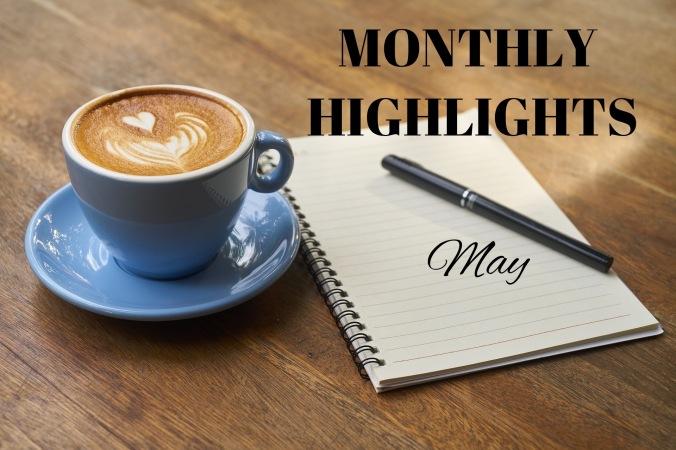 May--blog