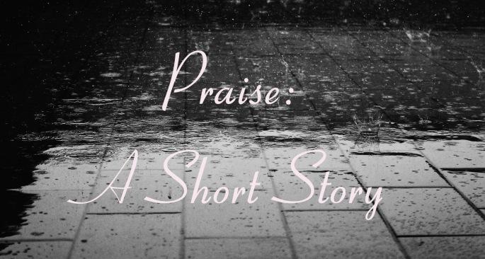 rain blog header