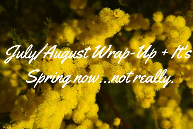 wattle blog header