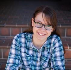 Jane Maree Author