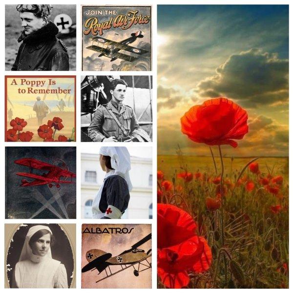 Kameradschaft collage v2