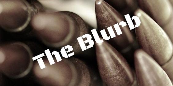 The Blurb 3