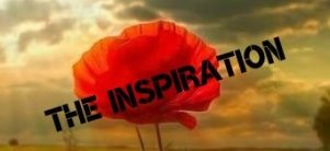 The Inspiration 1