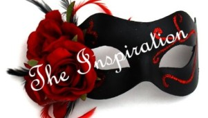 The Inspiration 2