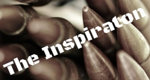 The Inspiration 3