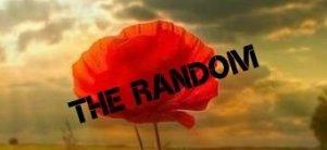 The Random 1