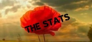 The Stats 1