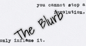 The Blurb 4