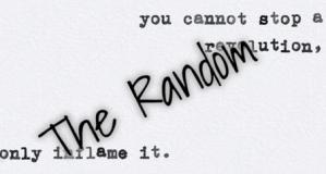 The Random 4