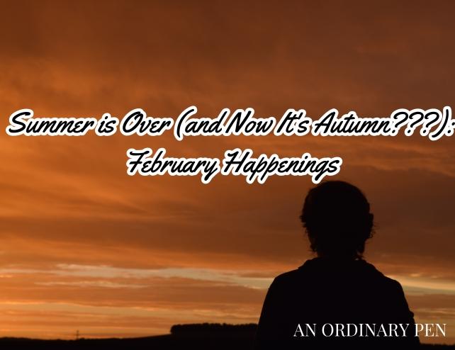 Feb blog header