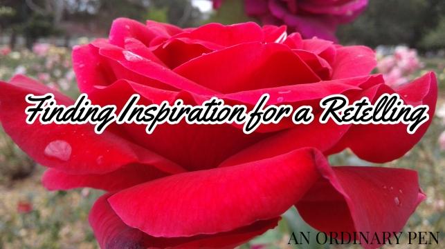 Retellling blog header2