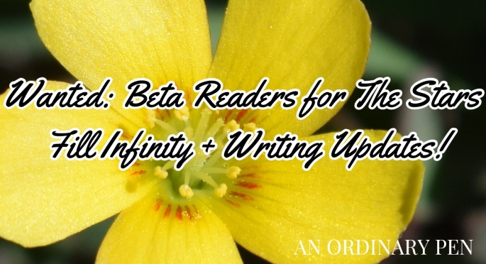 betas header