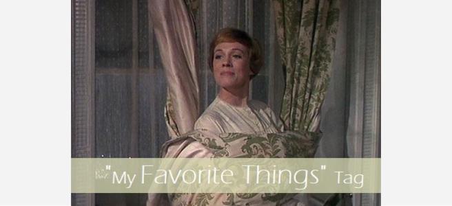 my-favorite-things-tag1