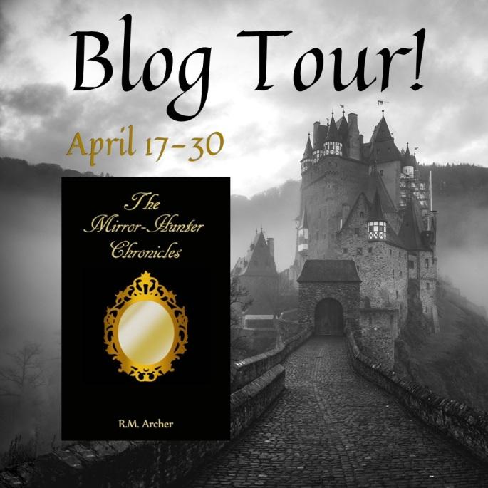 Blog-Tour-cover