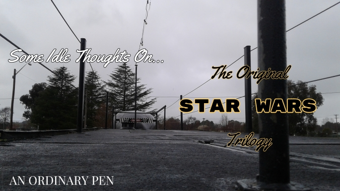 star wars blog header
