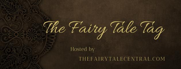 Fairy-Tale-Tag